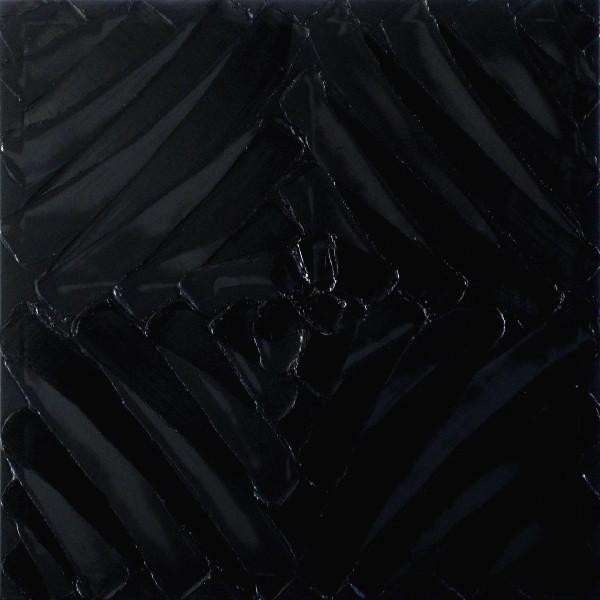 Série Noire N°10