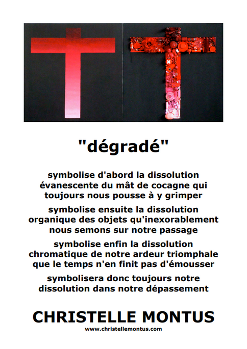 recyclage2.PNG