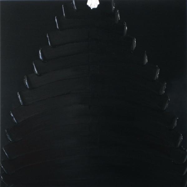 Série Noire N°8