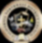 revised CNDC logo.png