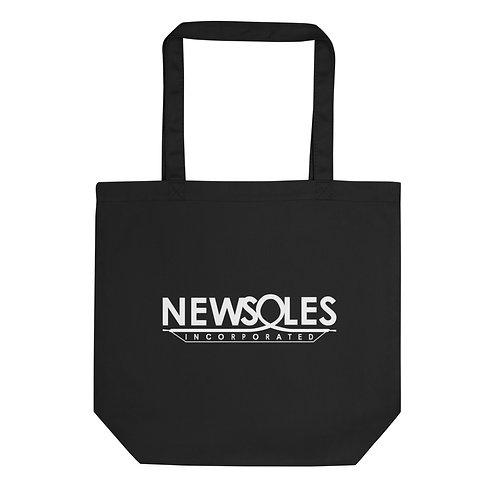 New Soles, Inc. Eco Tote Bag