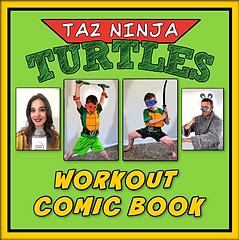 Ninja turtles book cover.png