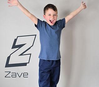 TAZ%20Kids%20Fitness%20-%20Zave_edited.j