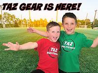 TAZ Gear is Here.jpg