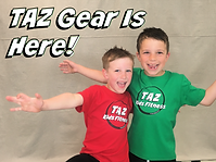 Taz gear is here - click here.png