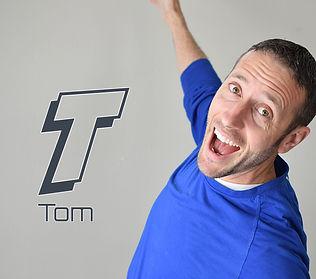 TAZ Kids Fitness - Tom.jpg