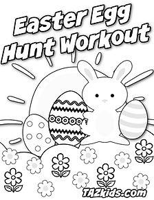 Easter Egg Coloring Page jpg.jpg