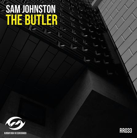 Sam Johnson - The Butler-23.png