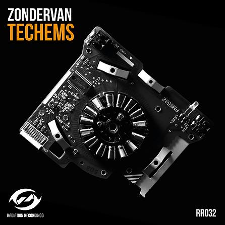 Zondervan - Techems RR032-21.png
