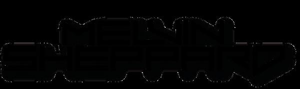 Melv Logo Best.png