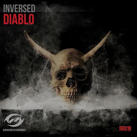 Inversed - Diablo RR019-07.png