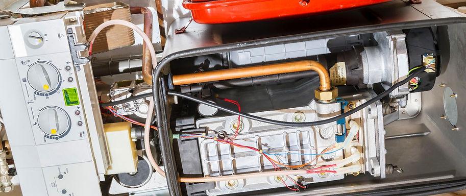 LNM-boiler-repairs.jpg
