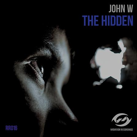 John W - The Hidden RR016-03.png