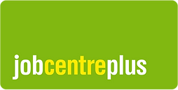 Corporate_logo_of_JobCentrePlus.svg.png