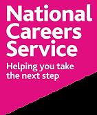 NCS-Logo-Hot-Pink-Strapline.png