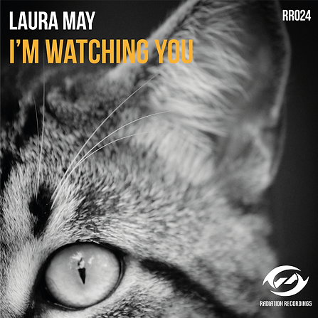 Laura May - Im watching RR024-13.png