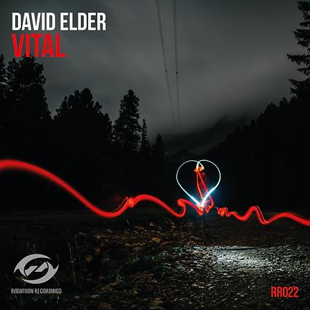 David Elder - Vital RR022-11.png