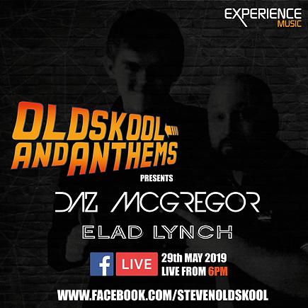 OldSkool Daz McGregorDark-01.png