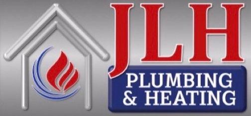 JLH Logo_edited.jpg