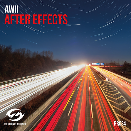 Awii - After Effects-22.png