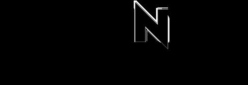 Danny Robinson Logo.png
