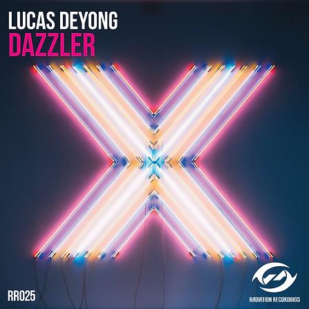 Lucas Deyong - Dazzler RR025-14.png
