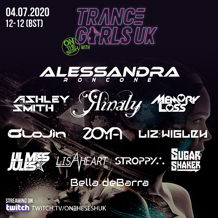 OTS Trance Girls Line Up SQ-01.png