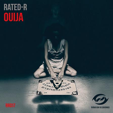 RatedR Ouija RR017-02.png