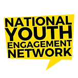 NYEN UK Transparent Logo.png