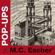 MCEscher_pop-ups.jpg