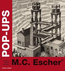 MCEscher_pop-ups