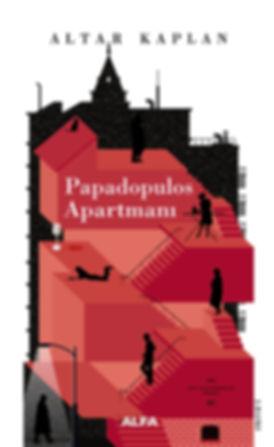papadopulos apartmanı (2.kapak).jpg