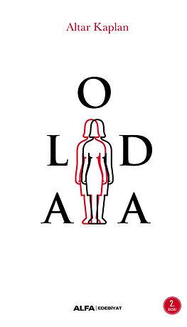 Aloda (2.kapak).jpg