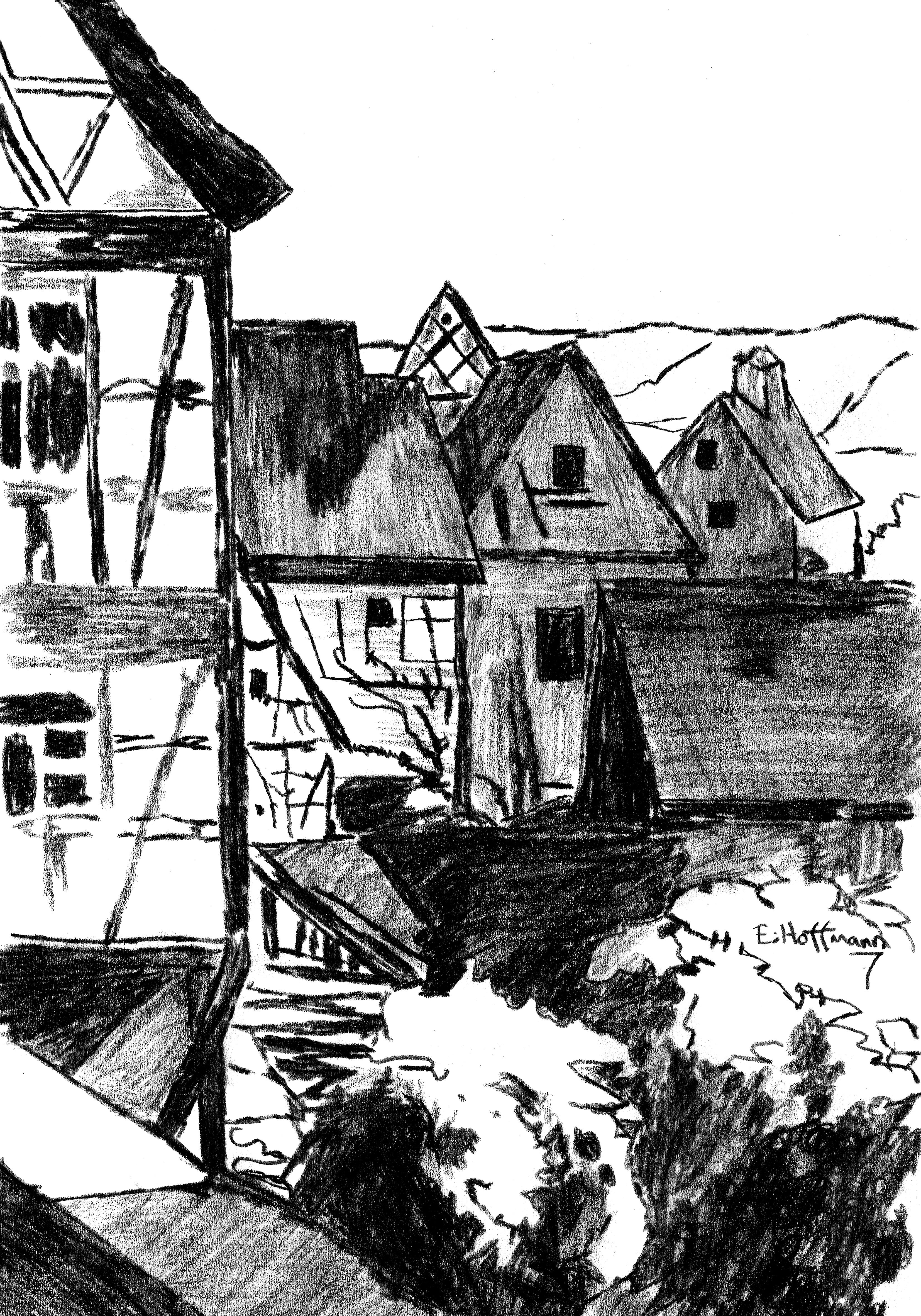 7. Oppenheim -  Mart40