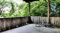 bisklet - bicylce