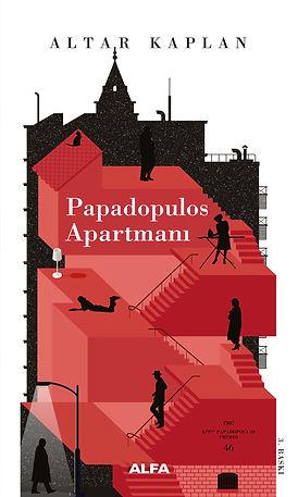 papadopulos_apartmanı_3.jpg