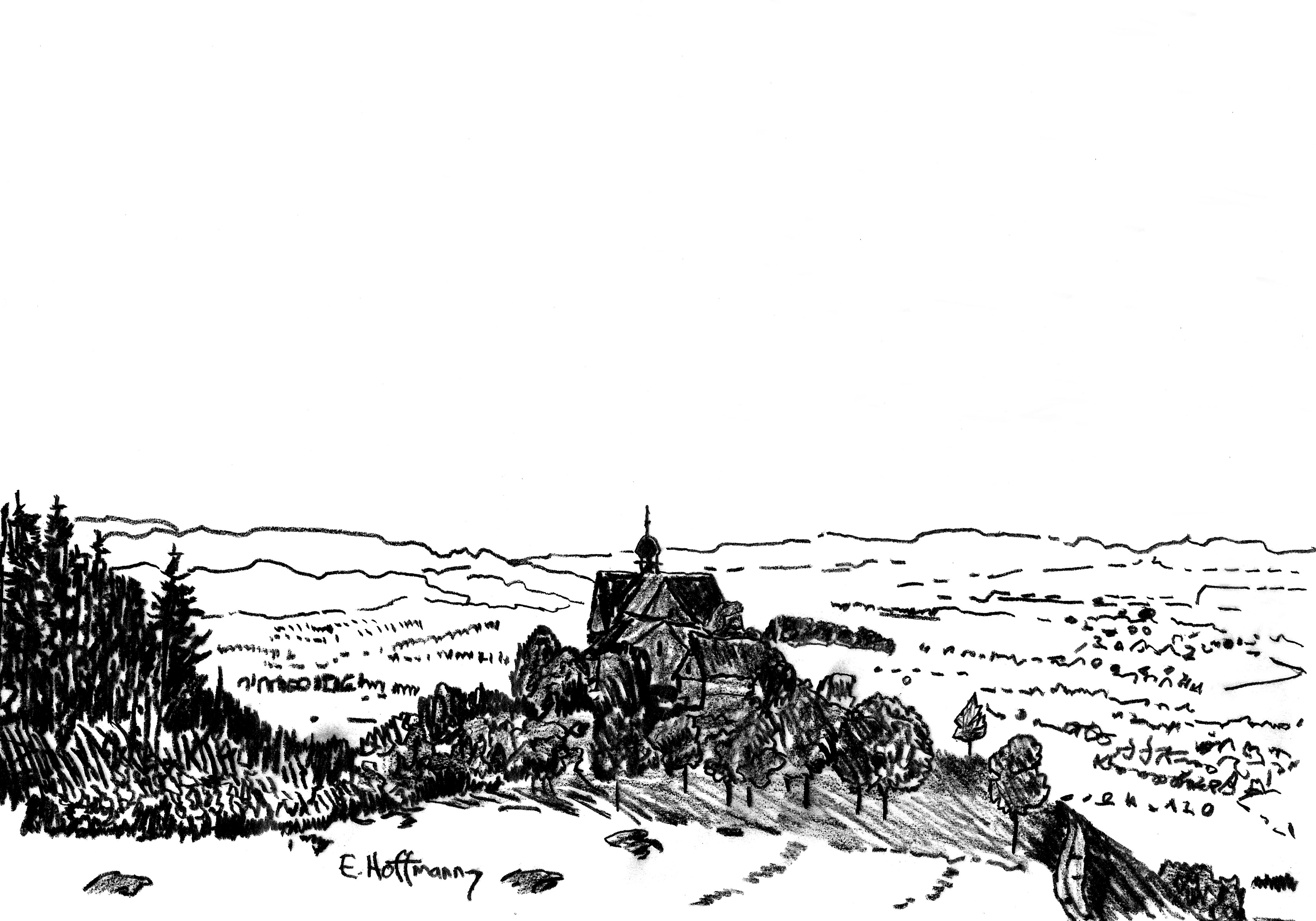 25. Bir dağın yamacında - Eylül42