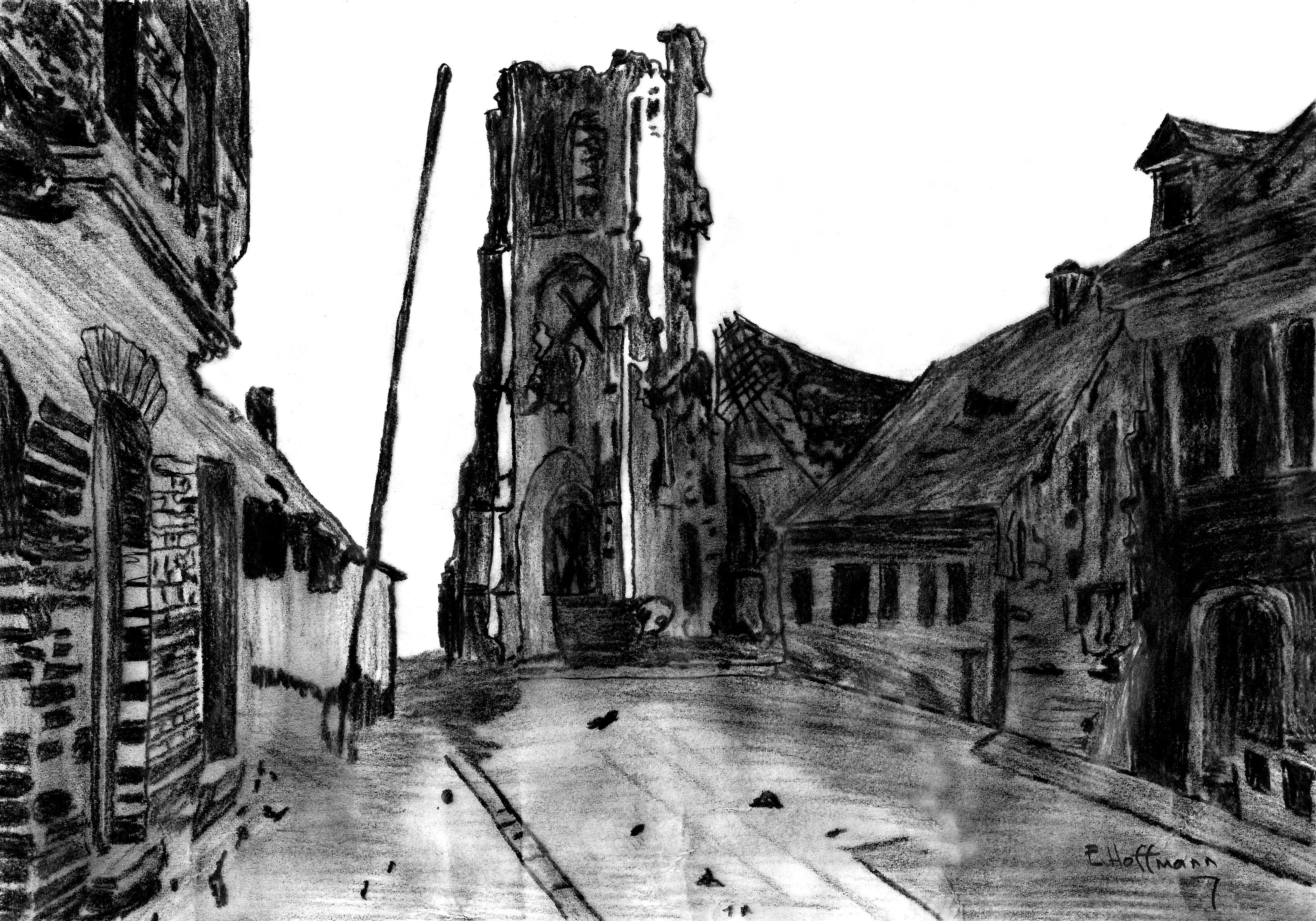 30. Akmescit - Şubat43