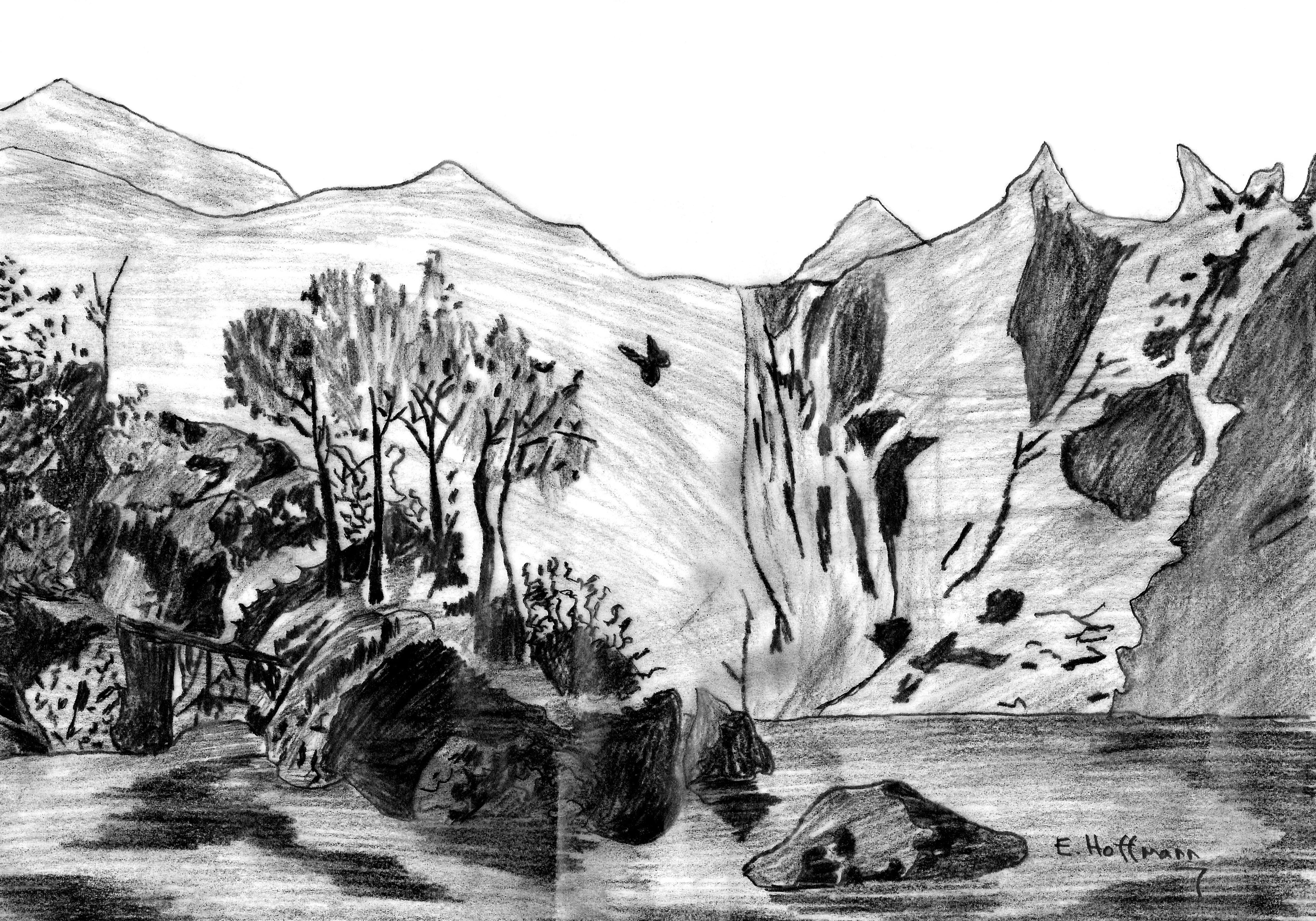 1. Nierstein - Eylül39
