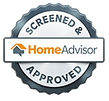 Home%20advisor%20seal%20PNG_edited.png