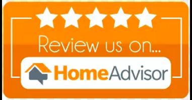 Review Us On HomeAdvisor Link