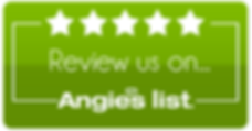 Angies list review logo.png