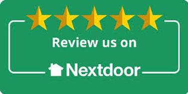 Next Door Review link