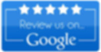 Google Review Logo.jpeg