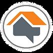 Homeadvisor Link