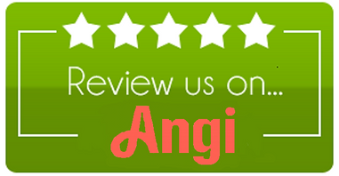 Angi Review Link.png