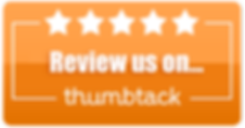 Thumbtack review logo.png