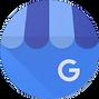 Google my business link