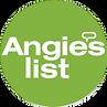 angieslist link