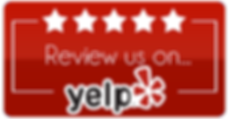 Yelp review logo.png